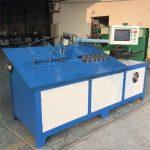 2D cnc automatisk stålbøjningsmaskine