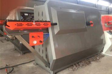 cnc automatisk omrøringsbøjningsmaskine
