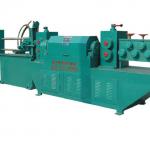 fuldautomatisk cnc-styringstype og skæremaskine