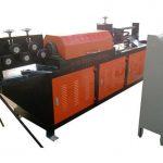 GT4-14 trådstangsrederegning og skæremaskine